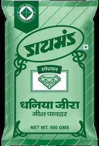 dhaniya
